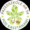 """Strona Przedszkola nr 54 """"Pod Kasztanami"""" we Wrocławiu"""
