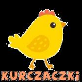 1 kurczaczki transparent